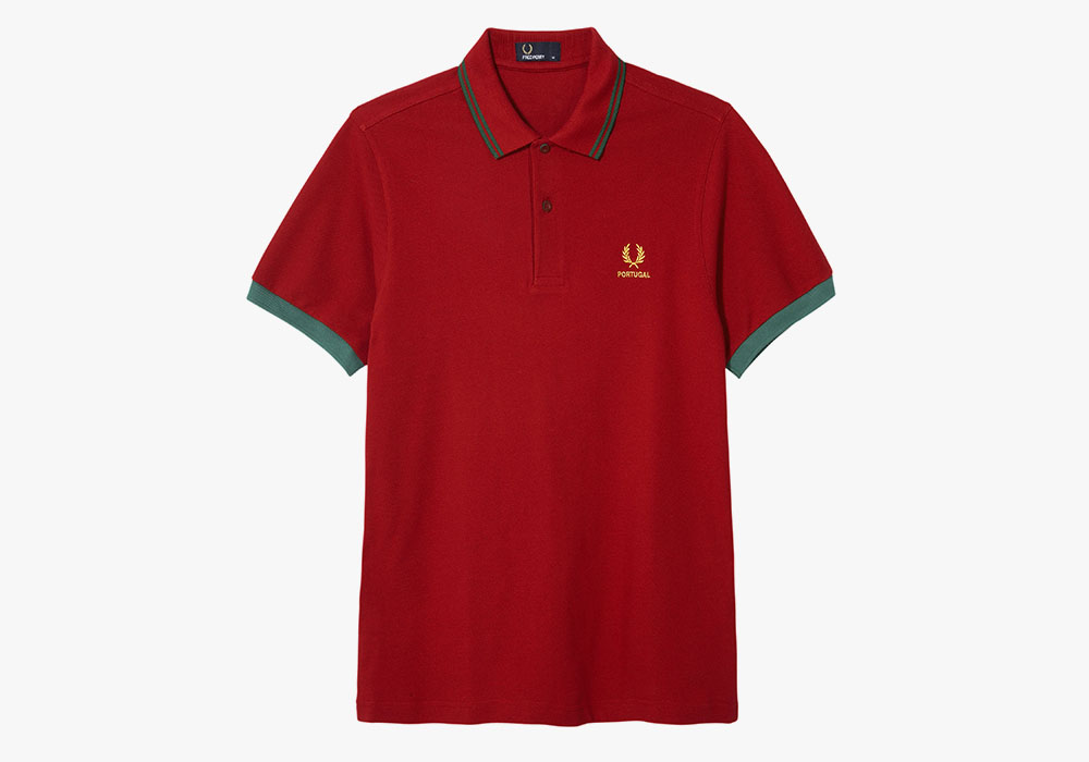 World-Cup-Fred-Perry-2014-14