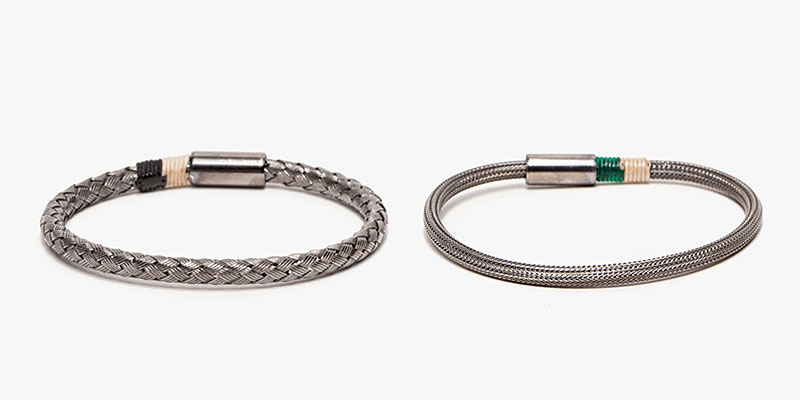 Yuvi-Bracelet-00