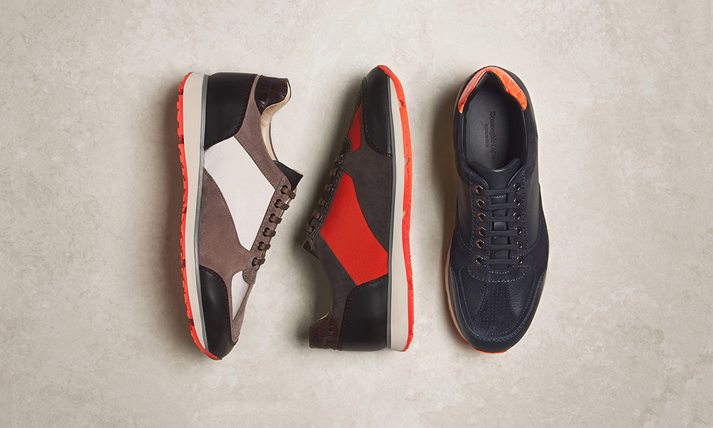 Zegna-Sneakers-Spring-2014-12