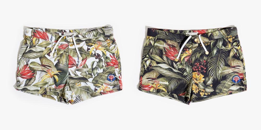 ami-robinson-les-bains-swimwear-2014-00