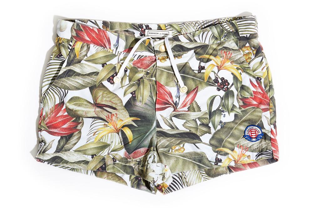 ami-robinson-les-bains-swimwear-2014-04