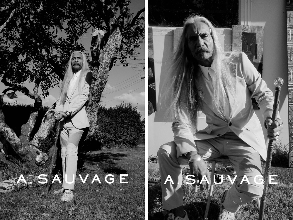 asauvage-shaman-ss2014-02