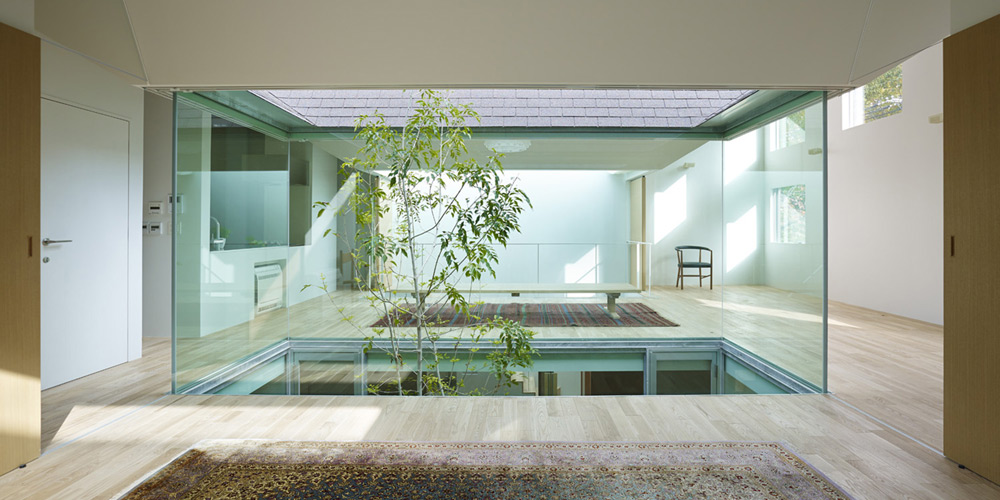 atlas-house-japan-2014-00