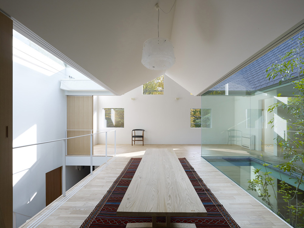 atlas-house-japan-2014-01