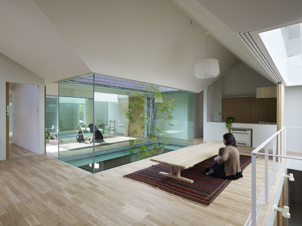 atlas-house-japan-2014-02