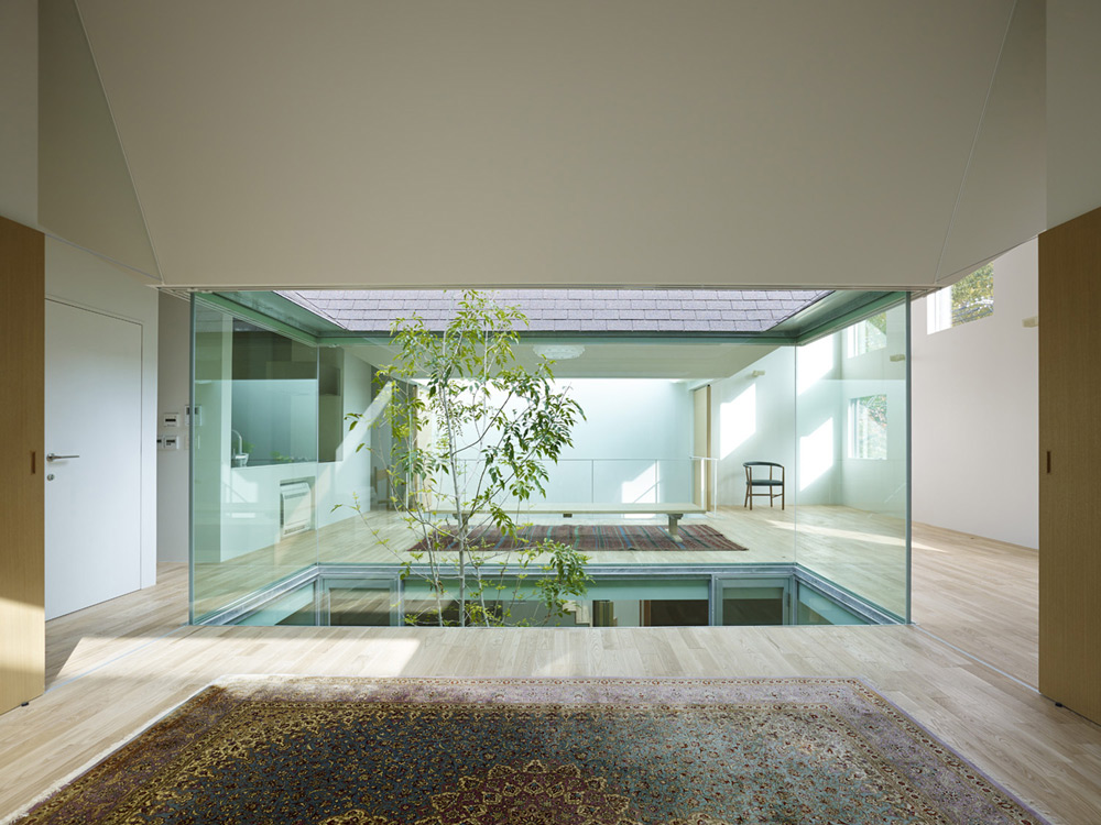 atlas-house-japan-2014-03