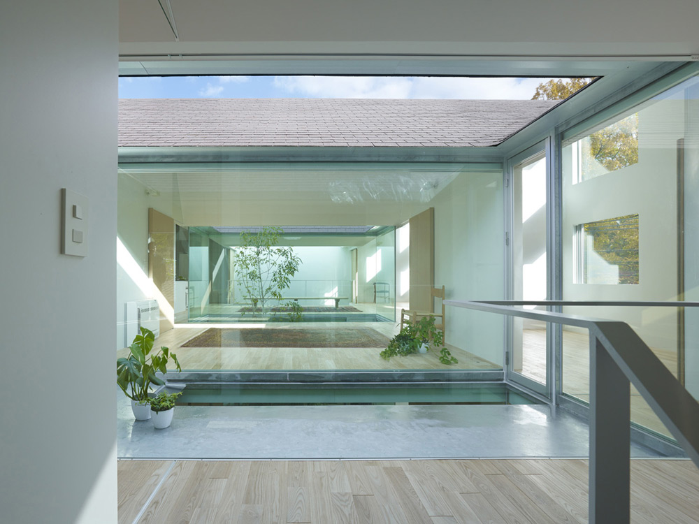 atlas-house-japan-2014-05