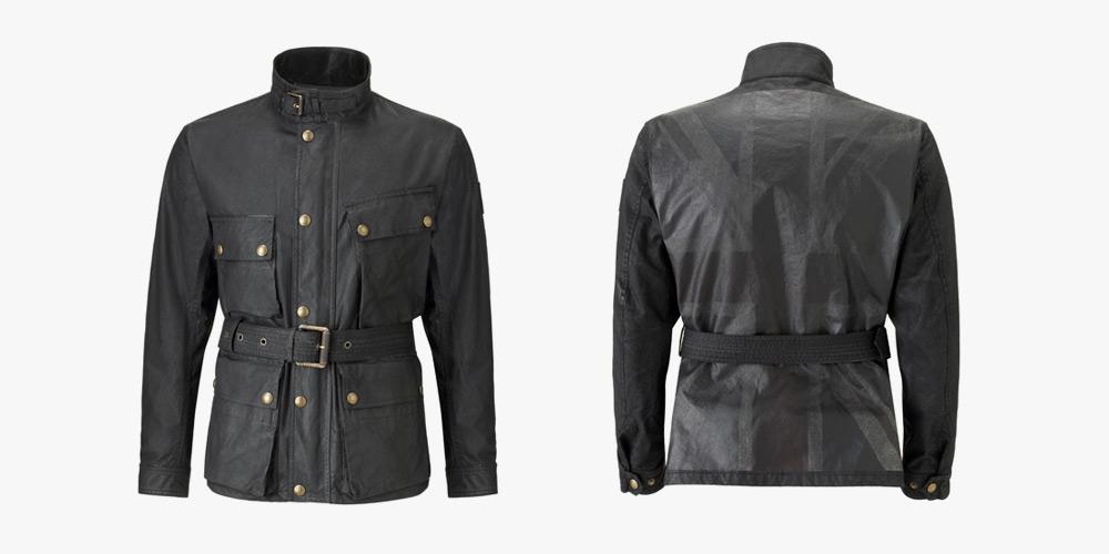 belstaff-90anni-jacket-2014-00