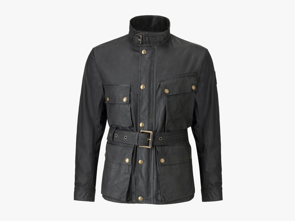 belstaff-90anni-jacket-2014-02