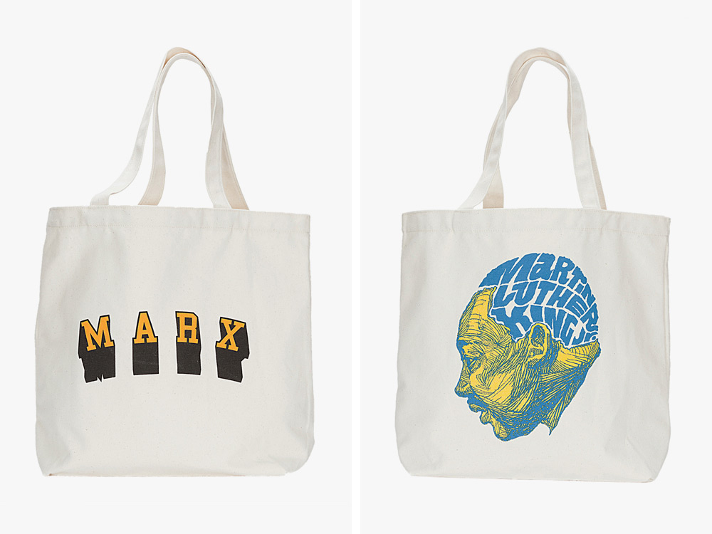 brownbreath-ss2014-symbiosis-totes-02