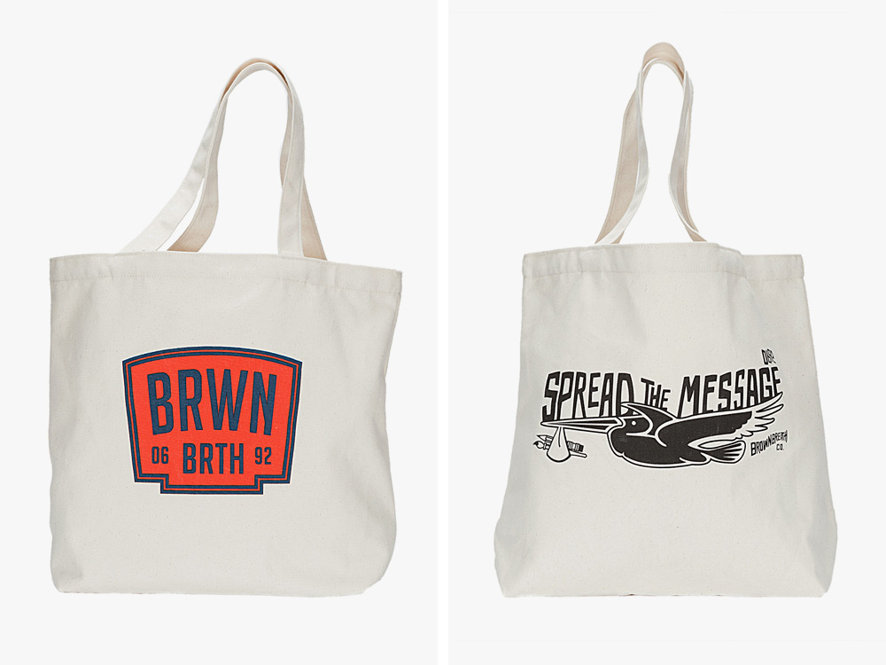 brownbreath-ss2014-symbiosis-totes-03