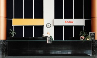 Look Inside the Old Kodak Factory in this New Book