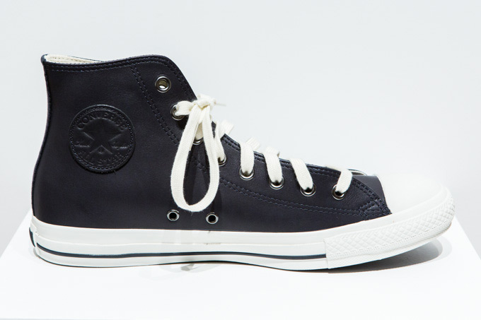 converse_howell_01