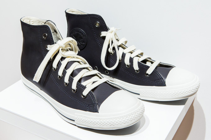 converse_howell_02