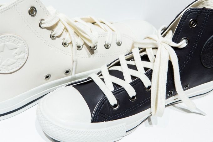 converse_howell_06