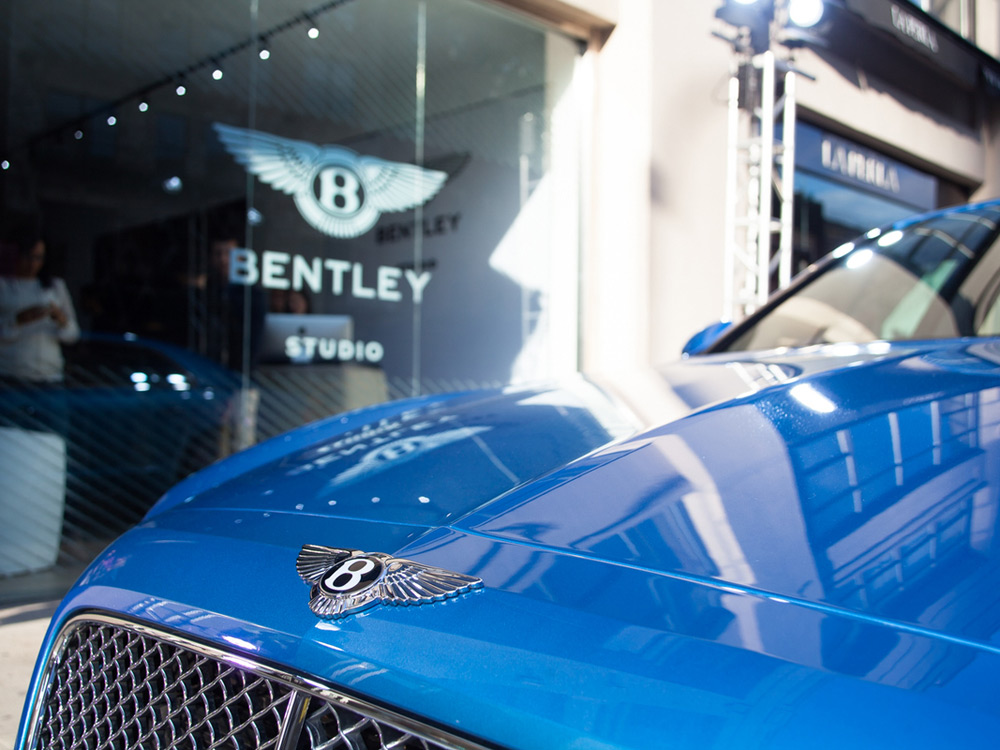 cool-hunting-bentley-2014-01