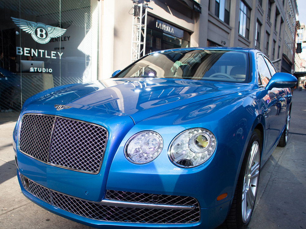 cool-hunting-bentley-2014-02