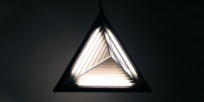 delta-lamp-00