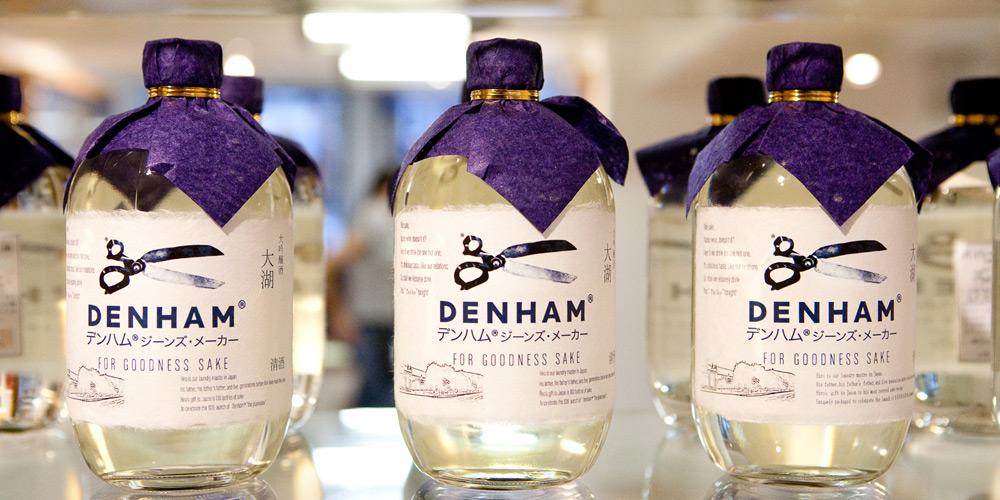 denham-jeanmaker-hiro-sake-2014-00