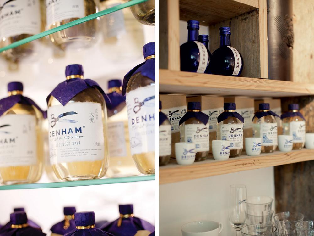 denham-jeanmaker-hiro-sake-2014-02