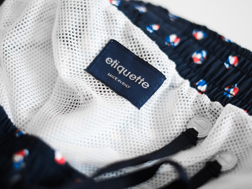 etiquette-clothiers-swimwear-2014-01