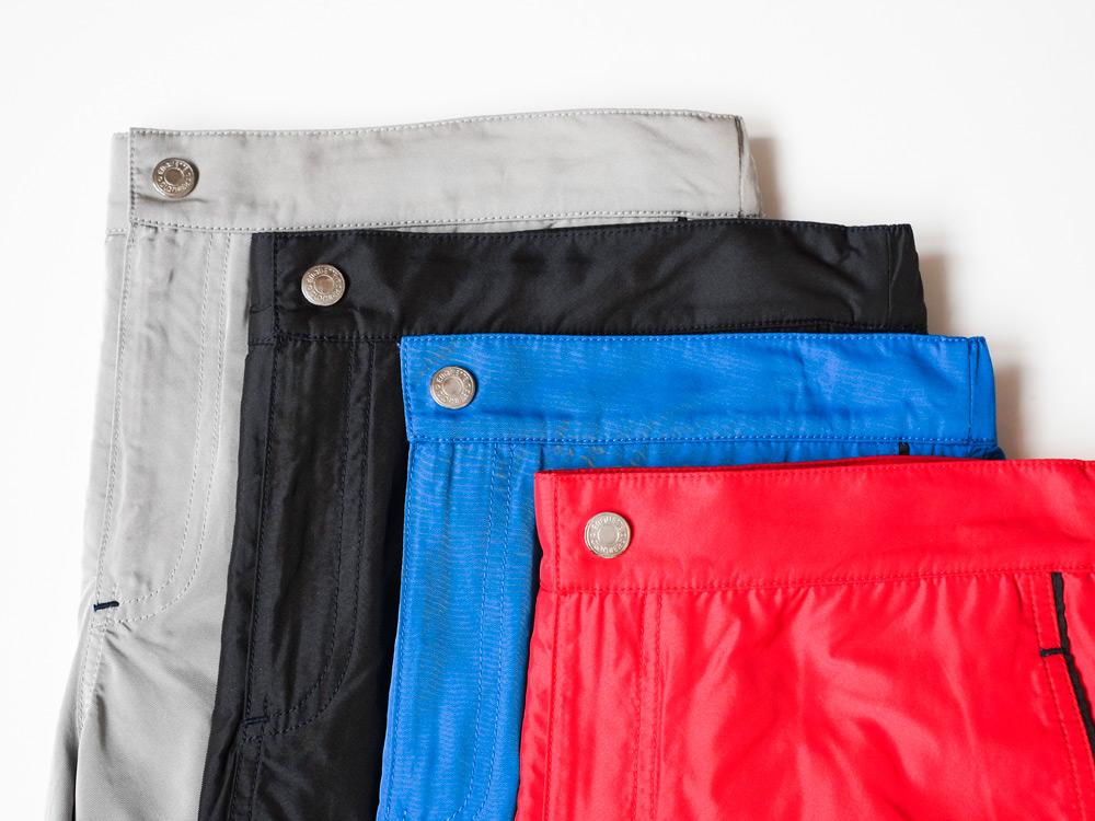 etiquette-clothiers-swimwear-2014-03