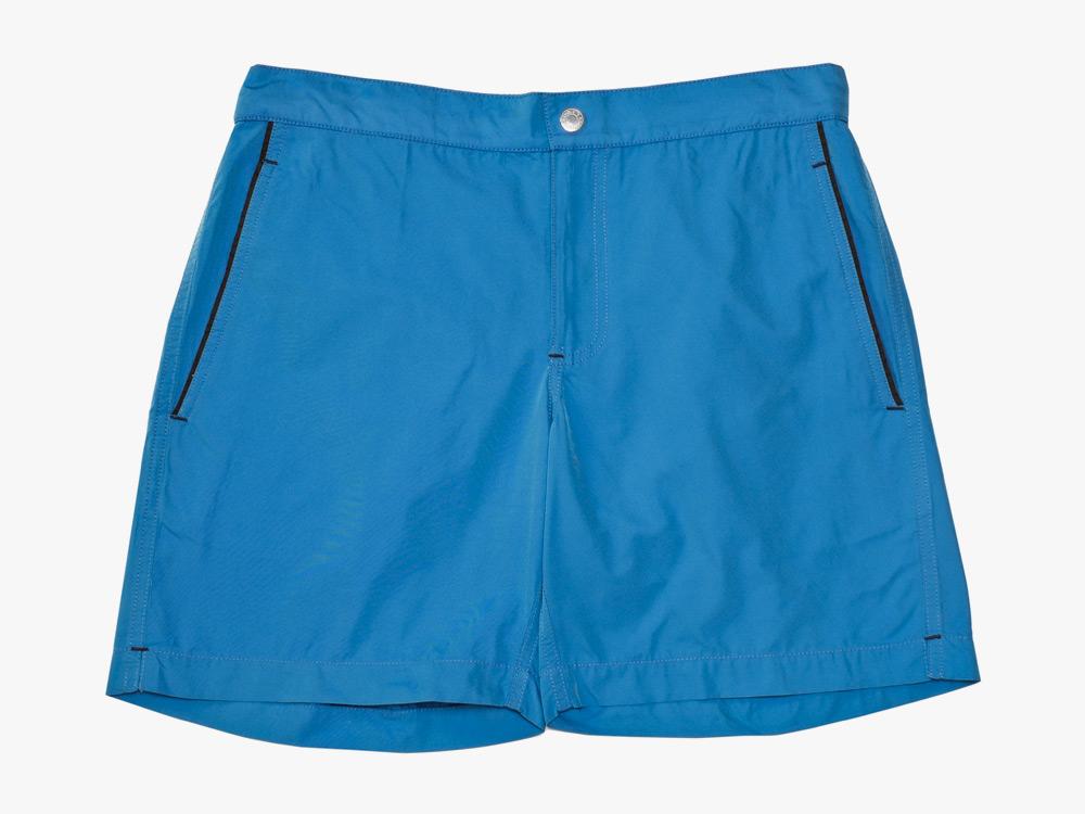 etiquette-clothiers-swimwear-2014-05