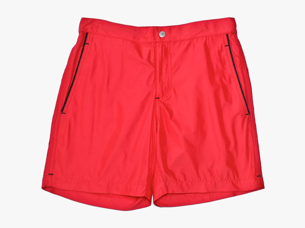 etiquette-clothiers-swimwear-2014-06