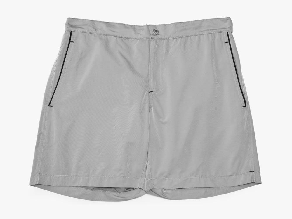 etiquette-clothiers-swimwear-2014-07