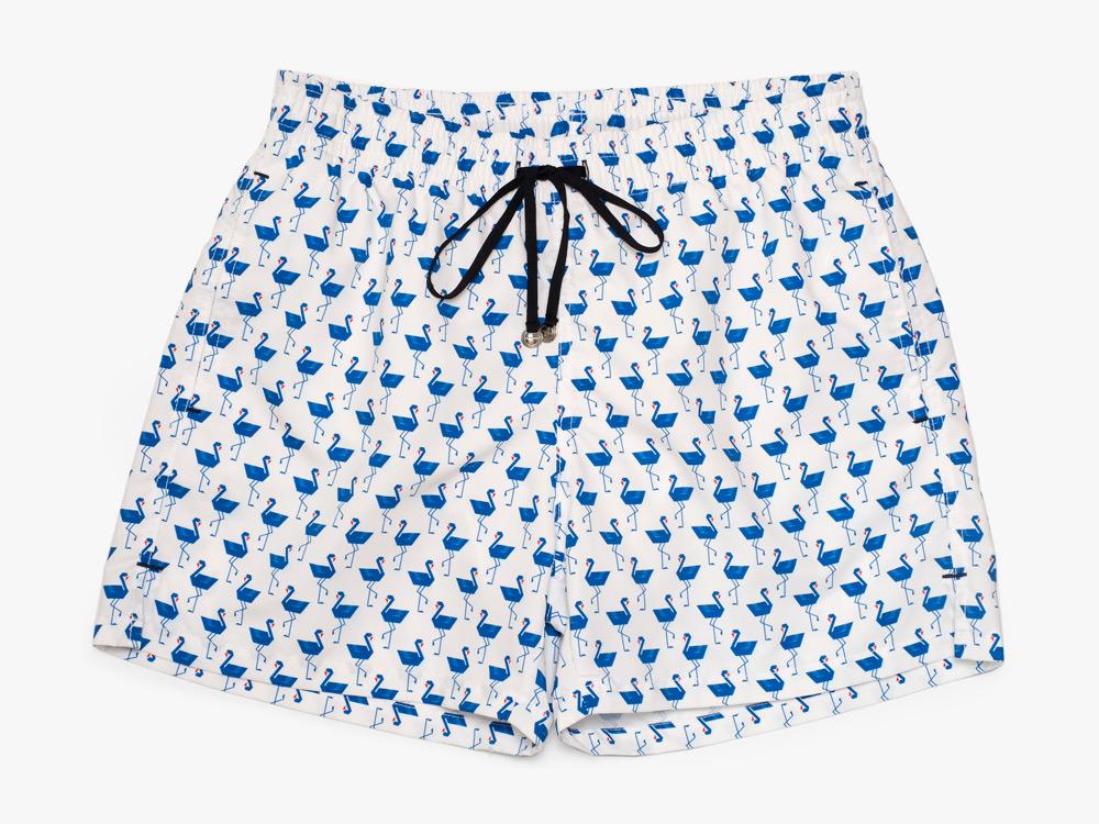 etiquette-clothiers-swimwear-2014-08