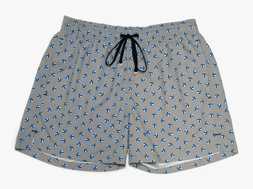etiquette-clothiers-swimwear-2014-10