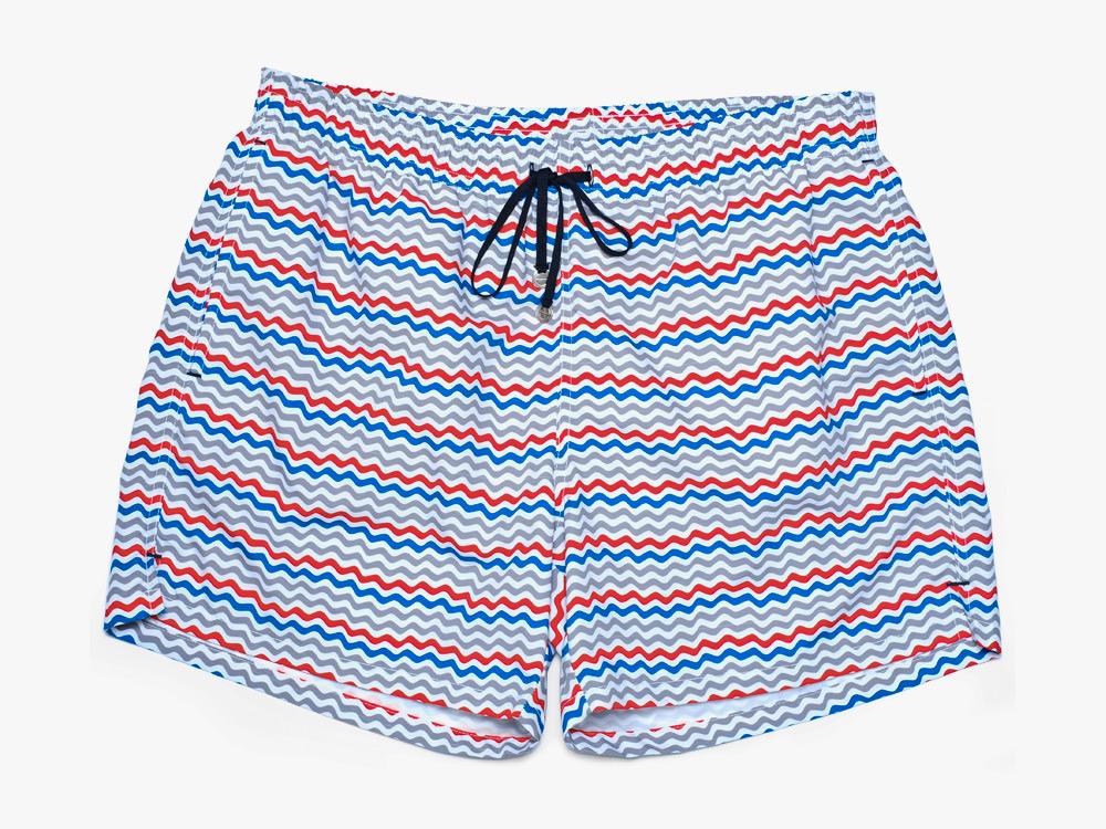 etiquette-clothiers-swimwear-2014-12