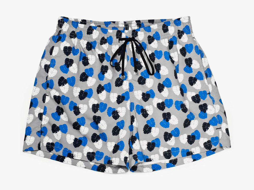 etiquette-clothiers-swimwear-2014-14