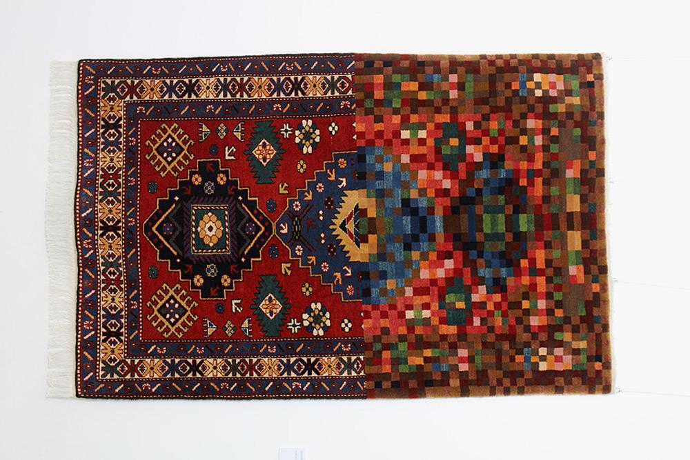 faig-ahmed-carpet-05