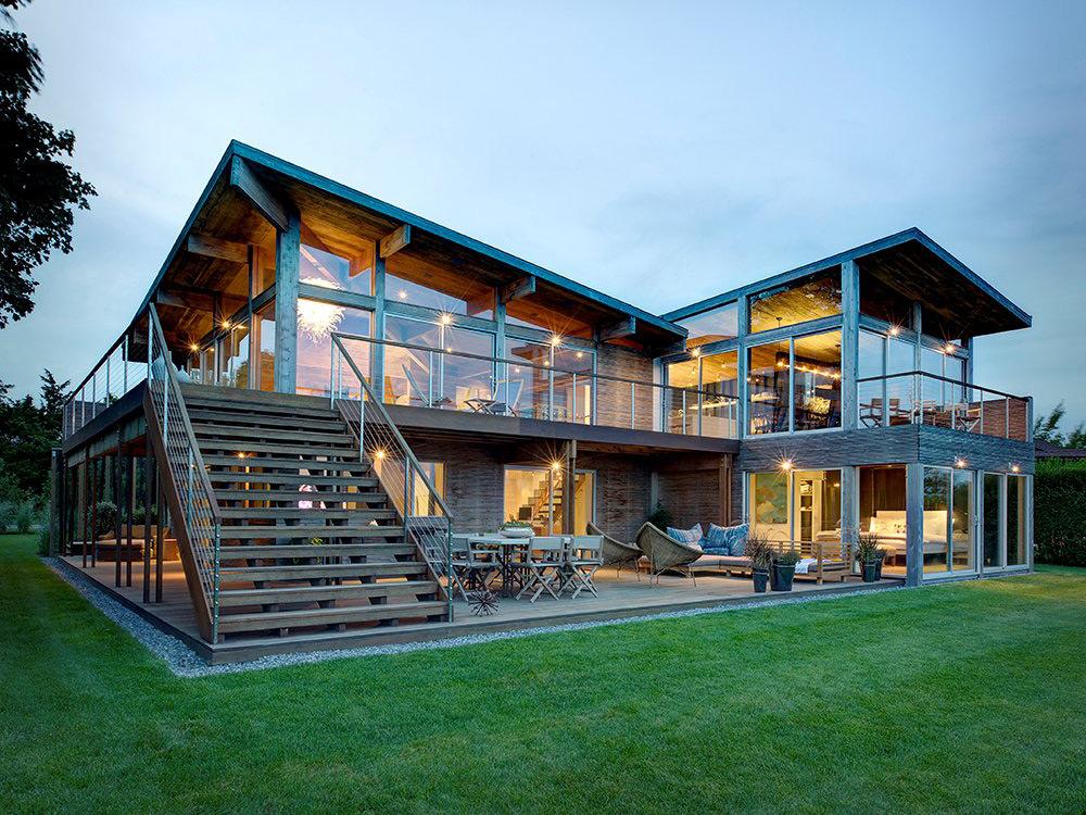 far-pond-residence-01