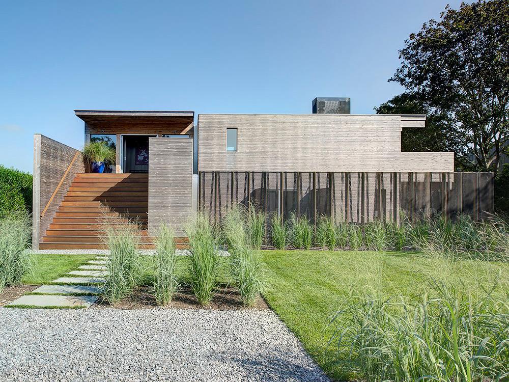 far-pond-residence-02