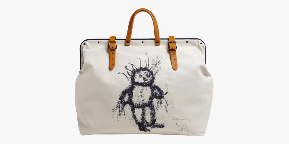 harmony-korine-agnesb-bag-2014-00