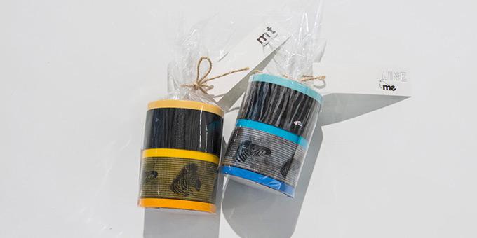 issey-miyake-zebra-tape-2014-00