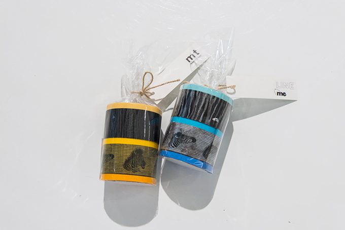 issey-miyake-zebra-tape-2014-04