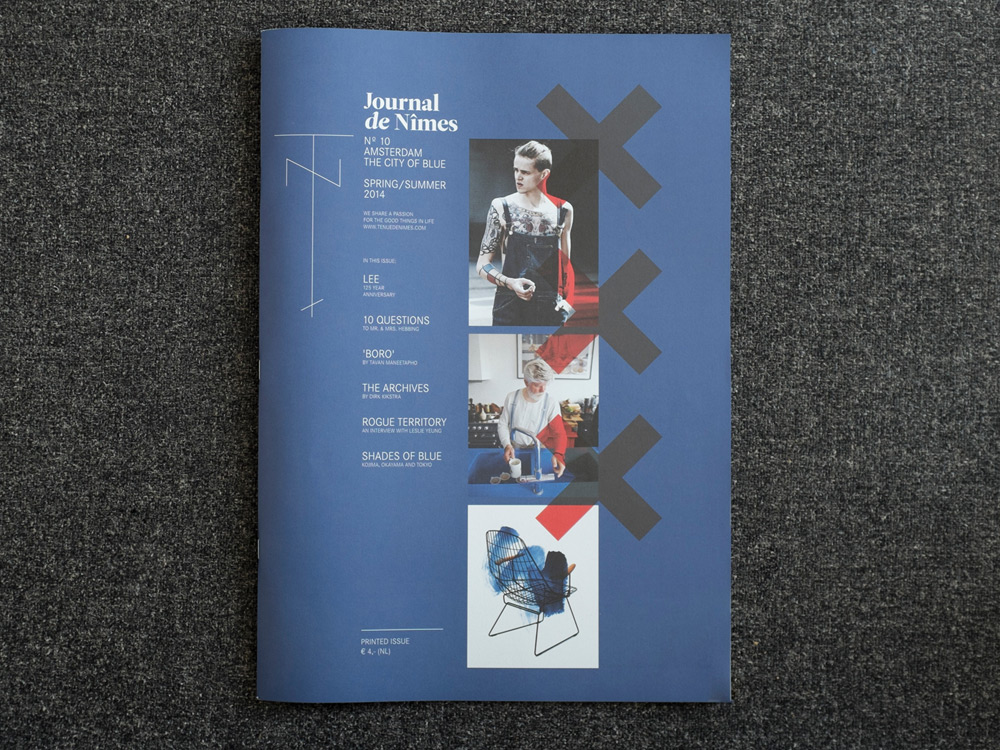 journal-de-nimes-10-2014-01