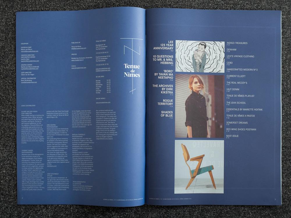 journal-de-nimes-10-2014-02