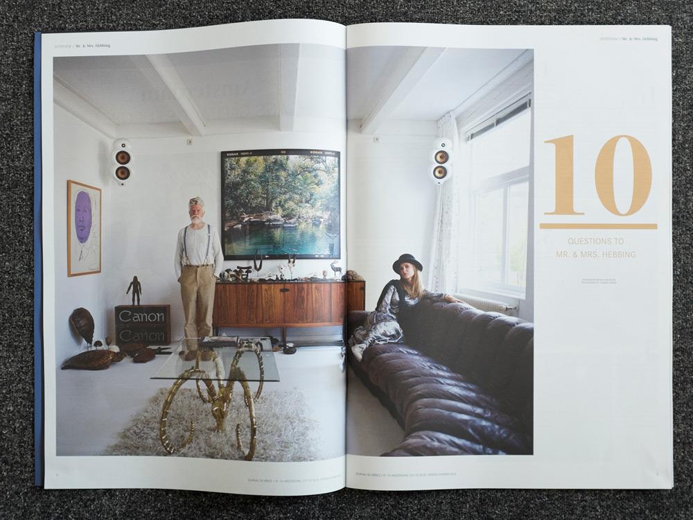 journal-de-nimes-10-2014-03