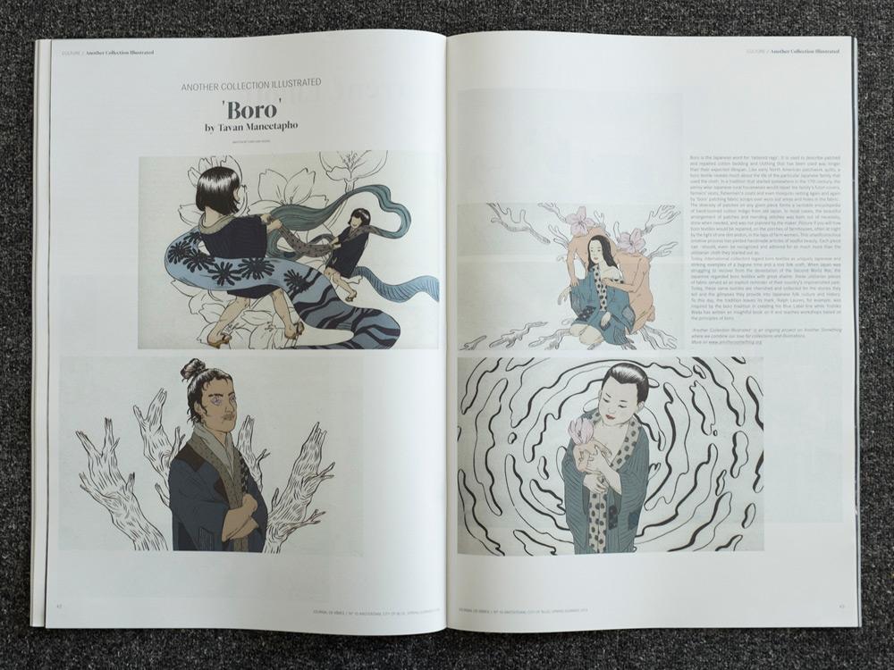 journal-de-nimes-10-2014-09