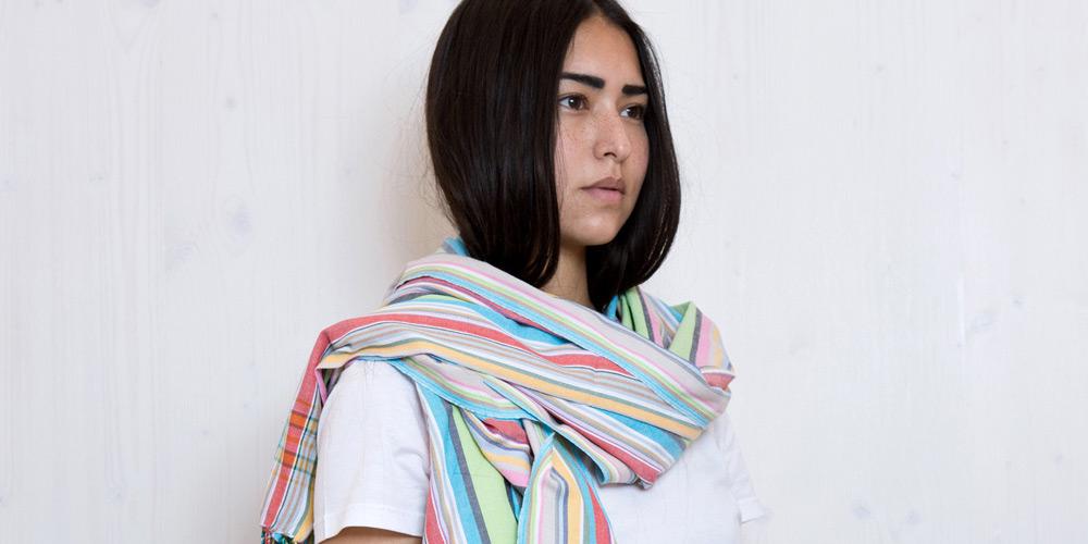 kikoy-scarf-2014-00