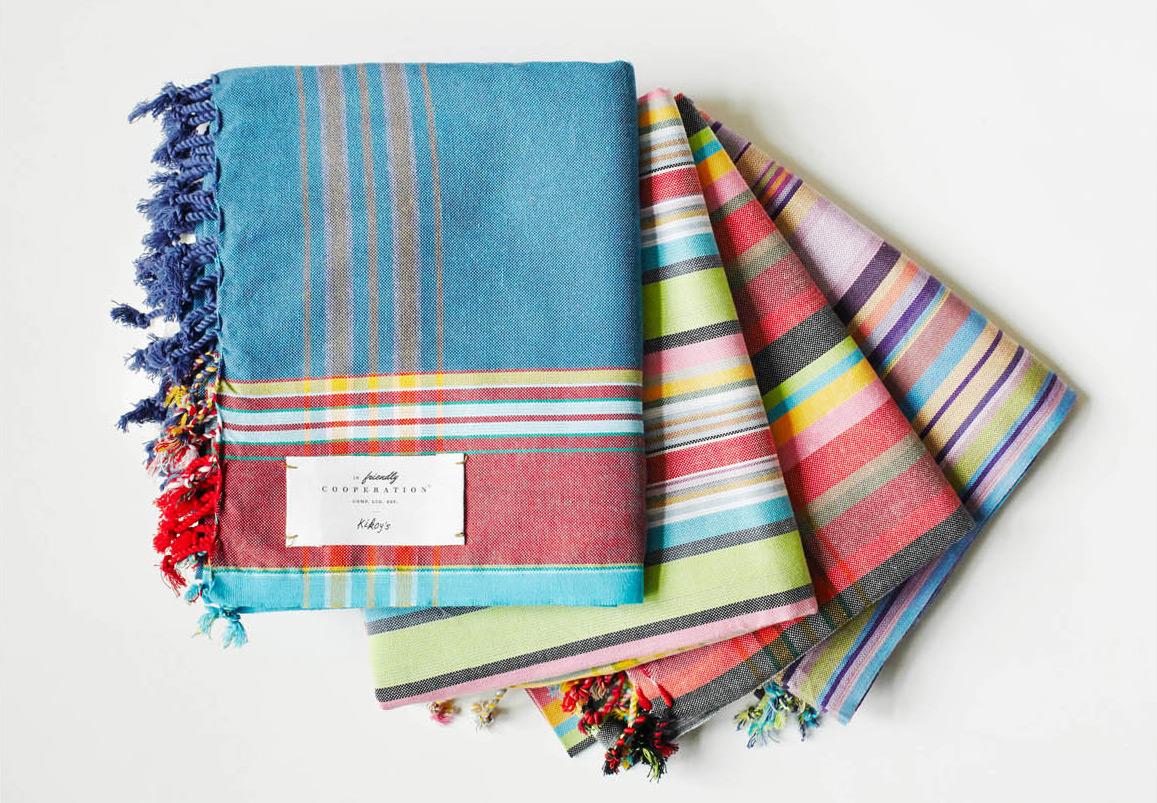 kikoy-scarf-2014-01