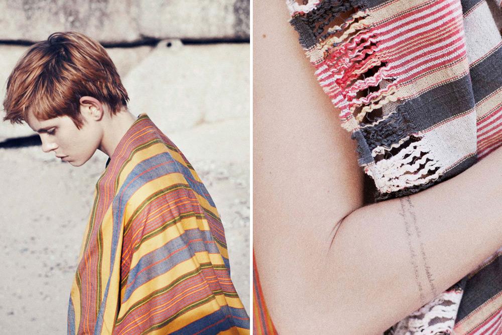 kikoy-scarf-2014-07
