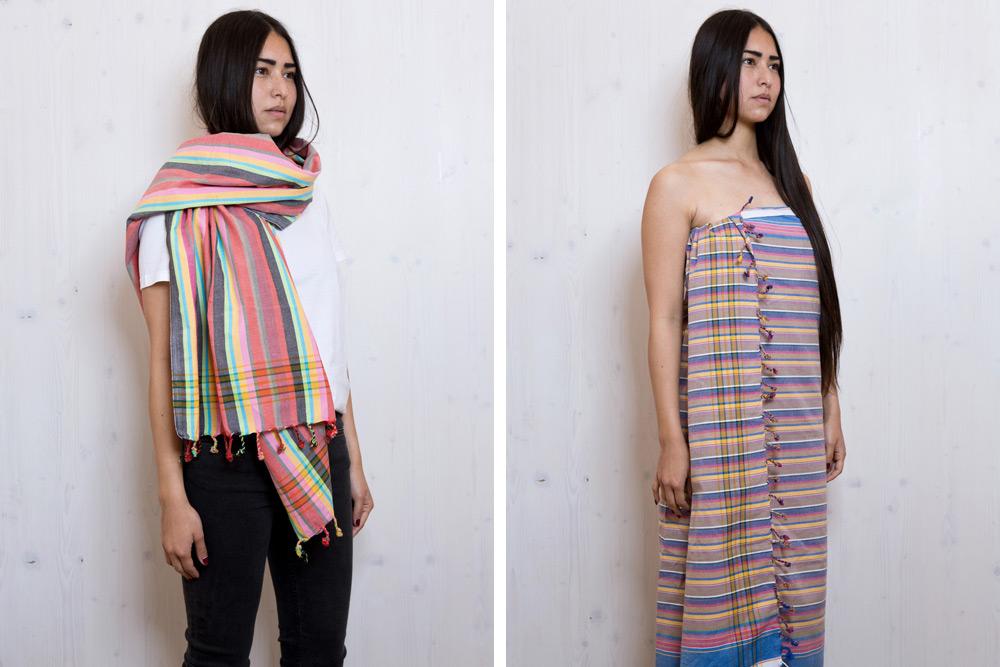 kikoy-scarf-2014-09