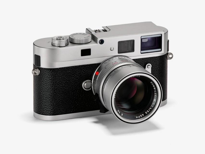leica-m-monochrome-silver-01