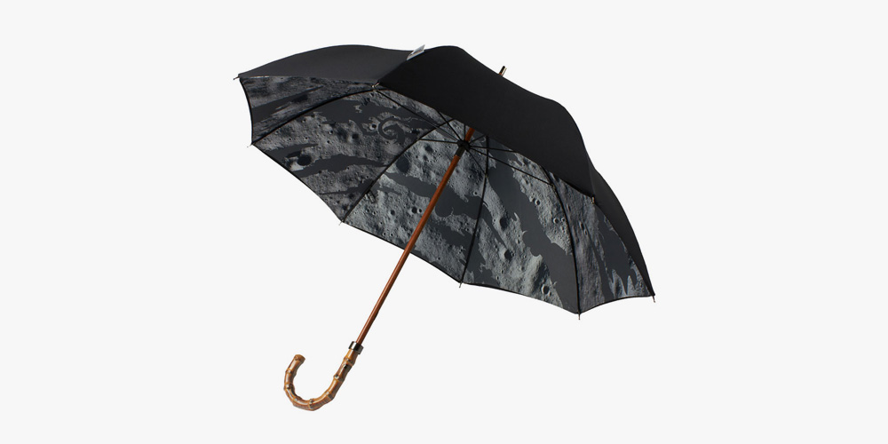 maharishi-undercover-umbrella-2014-00