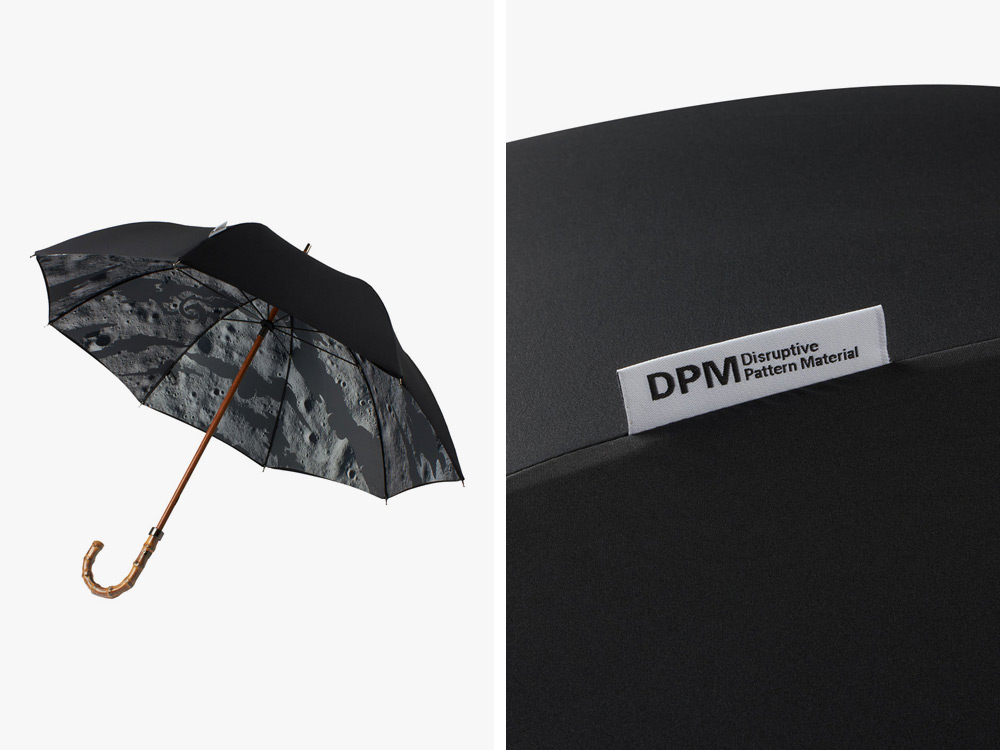 maharishi-undercover-umbrella-2014-03